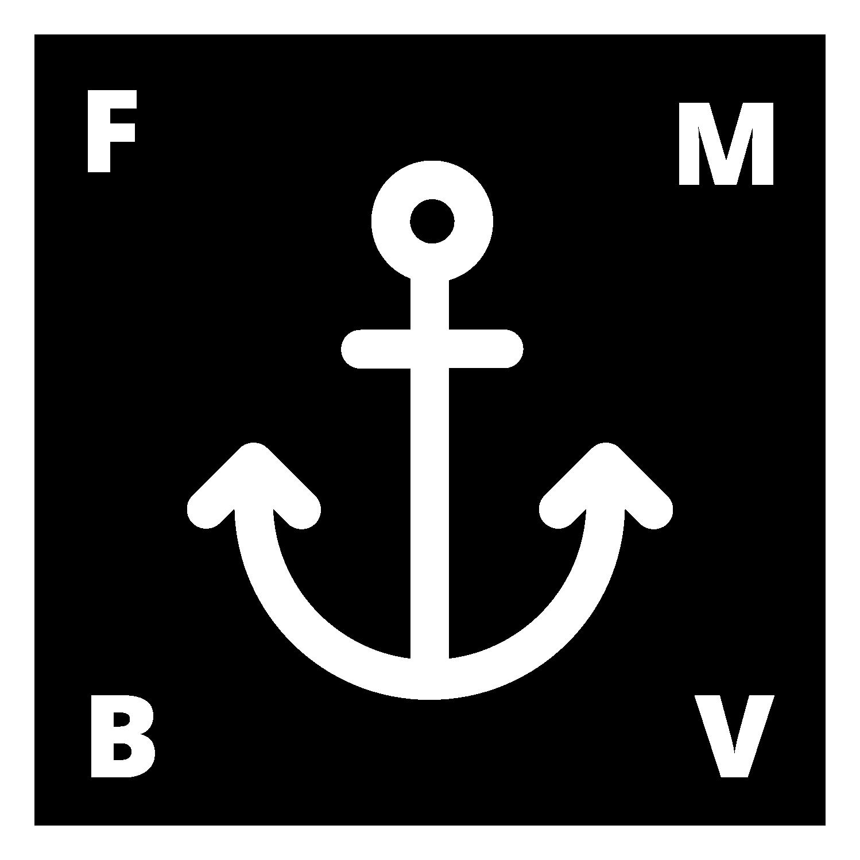 mbv.se